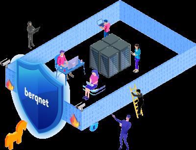 berqnet-firewall